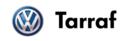 Tarraf - S.J.R.P