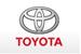 Toyopar Importação e Comércio de Veículos Ltda. - Londrina