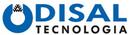 Disal Tecnologia da Informação LTDA - teste