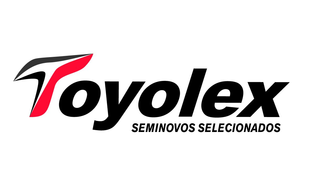 Toyolex São Luis