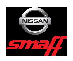 Smaff Nissan