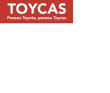 Toycas