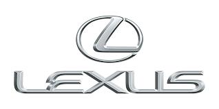 Lexus - Jardins