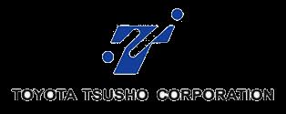 Tsusho - Suzano