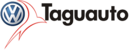 Taguauto